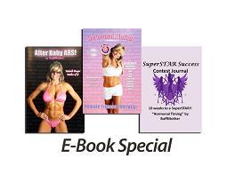 Ebook Special