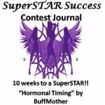 tn-SuperSTAR-Success-Journal